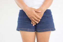 Первые признаки рака шейки матки