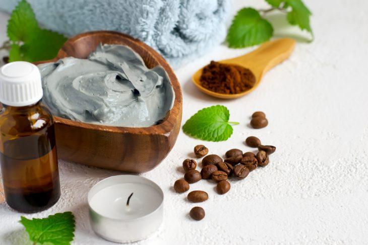 Масло для увлажнения кожи лица (ТОП 18): что делать, если у вас сухая кожа
