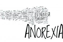 Нервная анорексия: симптомы и лечение