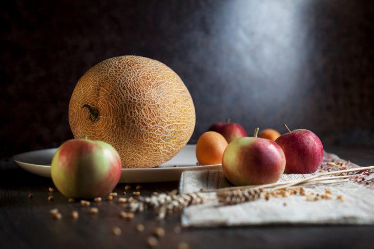 Что можно и нельзя есть при псориазе запрещённые и разрешённые продукты рецепты