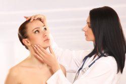 6 причин для обращения к дерматологу для своевременного лечения кожных заболеваний