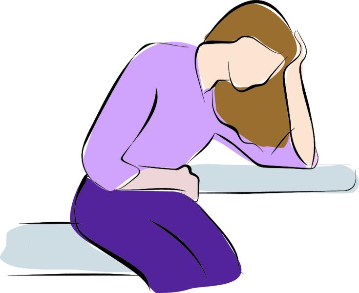 Лечение язвенной болезни желудка и двенадцатиперстной кишки