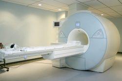 МРТ надпочечников: показания, противопоказания, методика