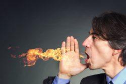 Чем опасны изжога и ее самолечение