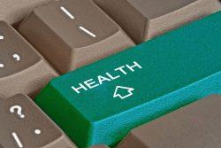 Здоровье и компьютер – мифы и факты