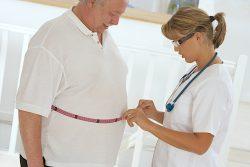 Нарушение обмена веществ у мужчин: симптомы, лечение