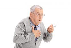 Cтеноз пищевода: почему возникает, степени, как лечить