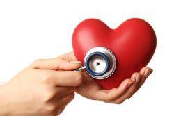 Первые симптомы проблем с сердцем, которые не стоит игнорировать