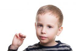 Противогрибковые препараты для детей – обзор средств