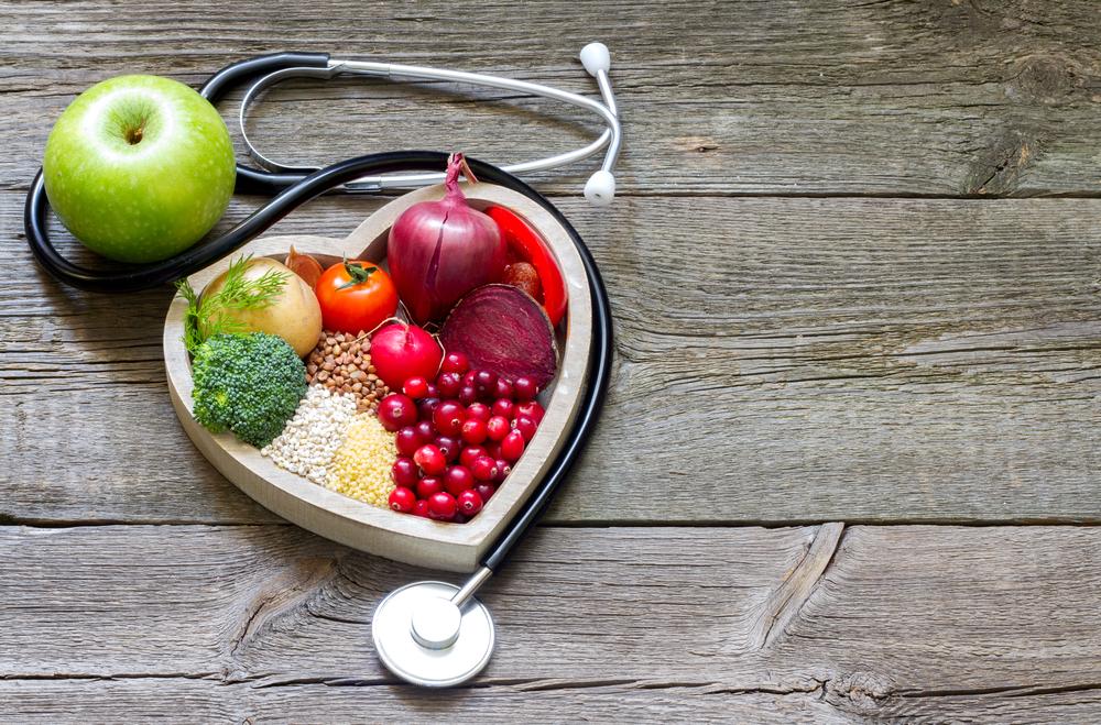 Диета при атеросклерозе сосудов ⋆ Лечение Сердца