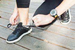 Кардиотренировки в домашних условиях: рекомендации по упражнениям и контролю самочувствия
