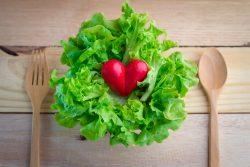 Вегетарианство: «за» и «против». Мнение гастроэнтеролога