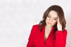 Высокий уровень эстрогена у женщин: причины, симптомы и лечение