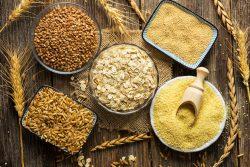 Что можно есть при заболеваниях печени  — рекомендации по диете