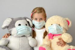 Часто болеющие дети и иммуномодуляторы. Обзор свойств препарата Полиоксидоний