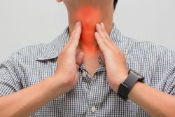 Какая бывает ангина: виды и симптомы