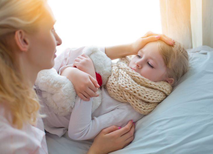 Почему болит сердце при пролапсе митрального клапана
