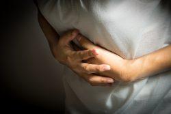 Дуоденит: лечение