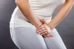 Воспаление мочевого пузыря: лечение