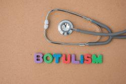 Ботулизм: признаки и лечение
