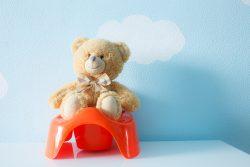Копрограмма кала: расшифровка, нормы у детей