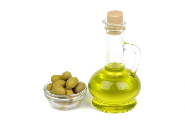 отруби снижают холестерин