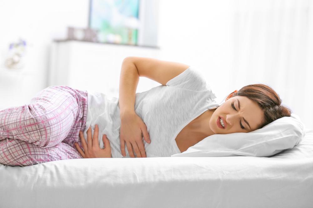 Питание при мочекаменной болезни почек лечение