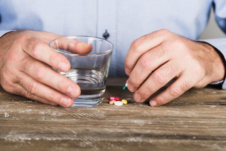 Темы профилактических бесед медицина