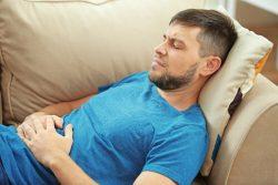 Здоровье мужчины после 30 лет – рекомендации по профилактике заболеваний