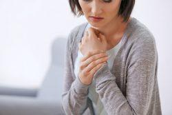 Ревматизм: симптомы у взрослых, принципы лечения