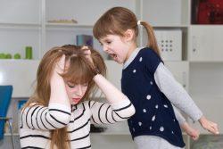 Оппозиционно-вызывающее расстройство: признаки у детей и взрослых, методики диагностики и коррекции
