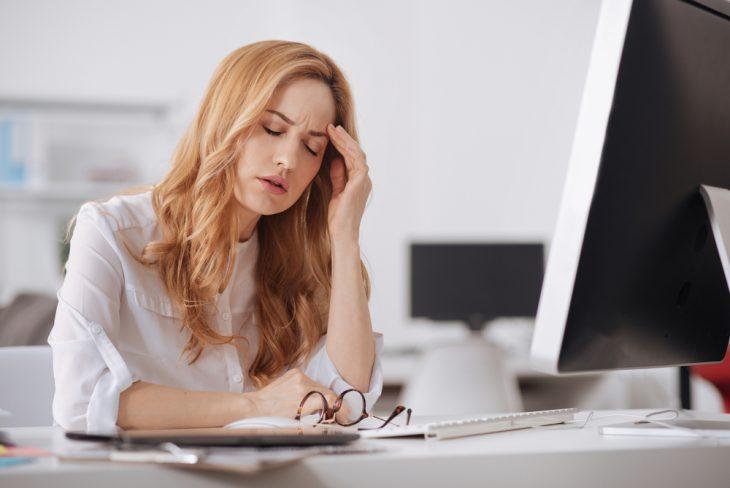 Миокардиодистрофия: симптомы и лечение