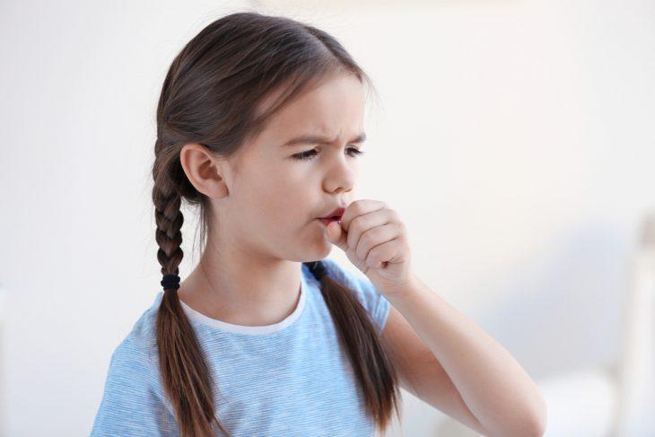 Средство от кашля взрослым