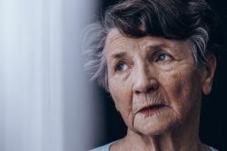 Болезнь Пика: причины, симптомы, лечение
