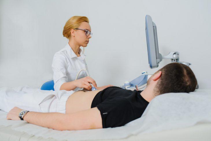 Анализы крови для определения заболевания поджелудочной железы