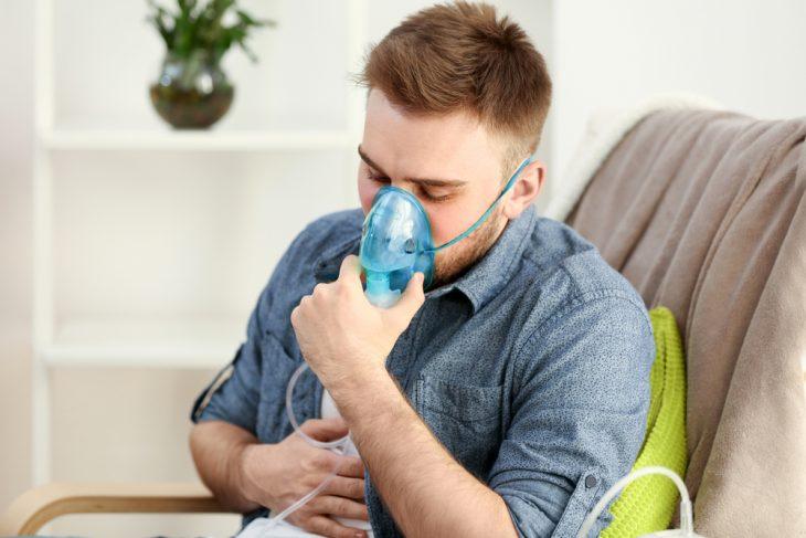 Бронхит у взрослых: лечение народными средствами в домашних условиях