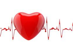 Усиленное сердцебиение: причины, что делать и на что обратить внимание