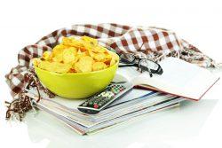 10 самых опасных для жизни продуктов питания