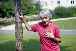 Стенокардия — признаки, лечение и профилактика