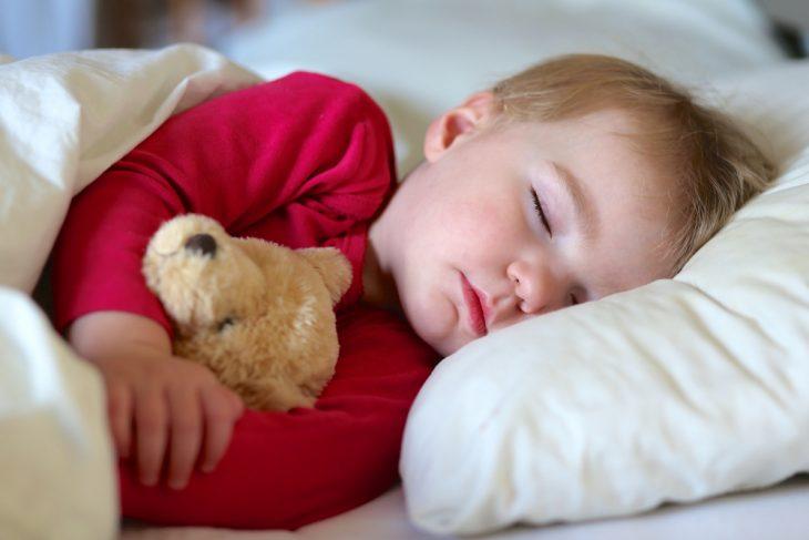 Энурез у детей - причины и лечение народными, медикаментозными или психологическими средствами