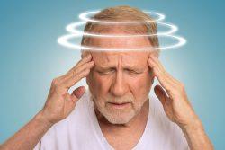 Головокружение и тошнота: причины и лечение