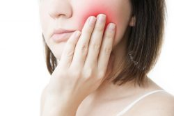 Сиаладенит: симптомы и лечение