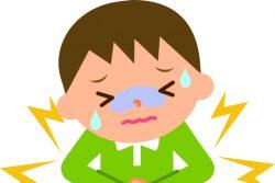 Аппендицит у детей: симптомы, причины и лечение