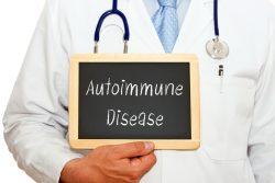 Аутоиммунные заболевания: что это такое?