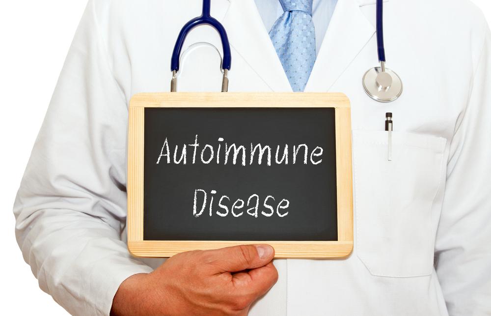 Заболевания беременных (эндокринные, аутоиммунные) - Гинекология