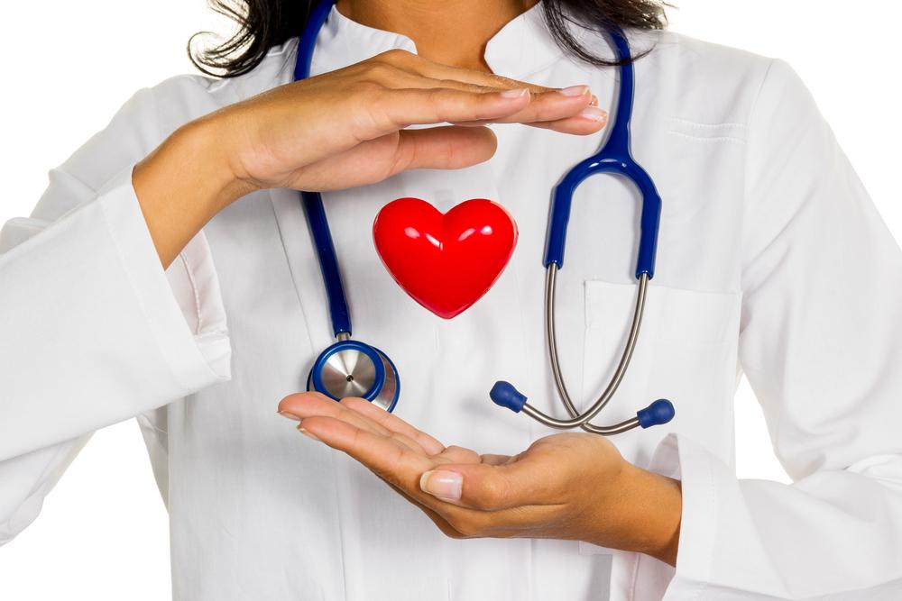 Врожденный порок сердца недостаточность аортального клапана