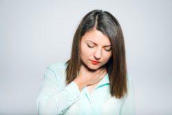 Ларингит — симптомы и лечение
