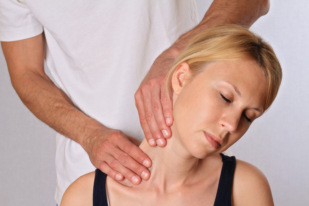Остеопатия или мануальная терапия что лучше