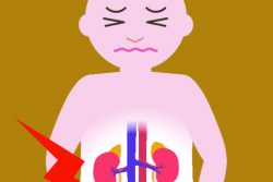 Цистит у мужчин — лечение, питание