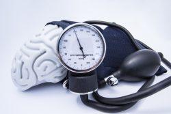 Симптомы внутричерепной гипертензии